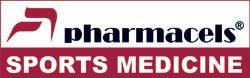 Pharmacels