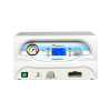 аппарат для прессотерапии, аппарат для лимфодренажа, аппарат для вакуумного массажа купить Pharmacels POWER-Q3700