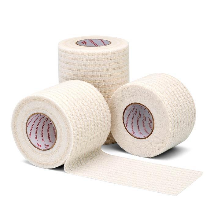 Легкий эластичный тейп в розничной упаковке PRO LASTIC Tape Pharmacels®